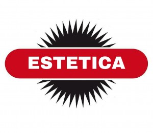 estetica fun fitness