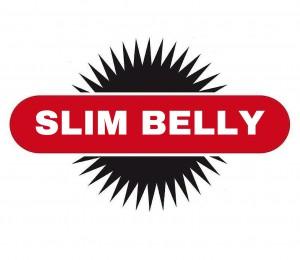 sistema di dimagrimento localizzato Slim Belly