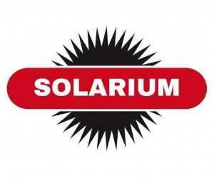 solarium fun fitness